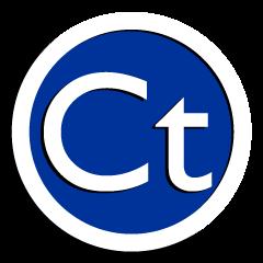 cototal.com